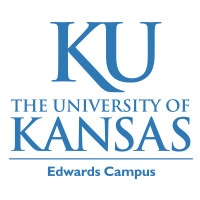 The University of Kansas - Edwards Campus - School of Engineering