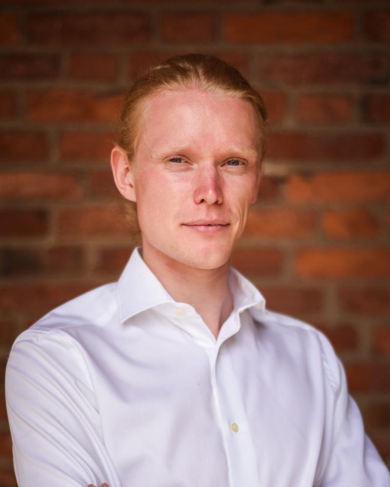 Niklas Karlsson
