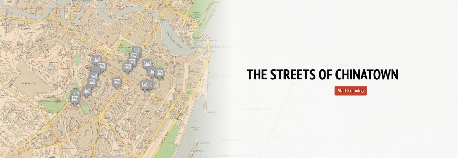 storymap-chinatown-streets