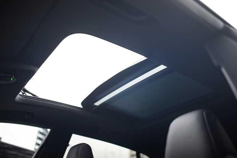 """Audi Q8 50 TDI Quattro *S-line / 23"""" / Panorama / Matrix-LED / Standkachel* afbeelding 23"""