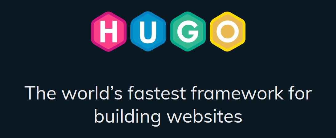 หน้าแรก Hugo