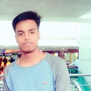 Shad Mirza