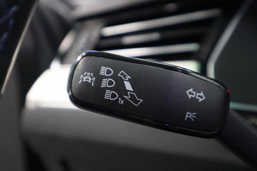 Volkswagen Passat Variant 1.4 TSI GTE Highline Panoramadak 360 Camera Navi Full LED  MARGE afbeelding 17