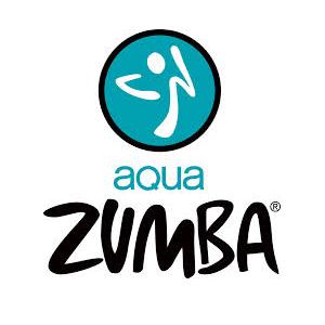 Aqua Zumba 1