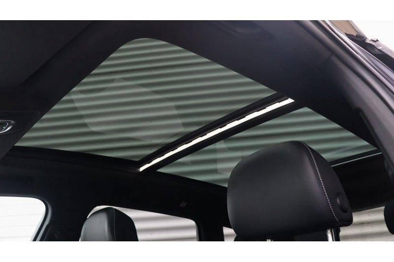 Audi Q7 3.0 TDI quattro Pro Line S Panoramadak, BOSE, Lederen bekleding afbeelding 15