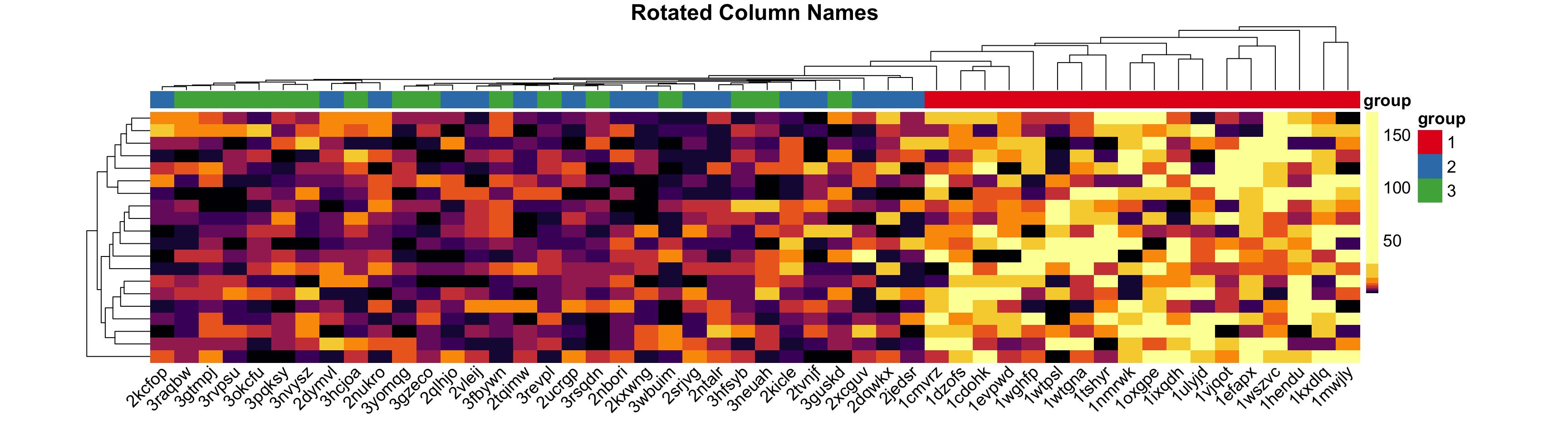 plot of chunk pheatmap-column-labels