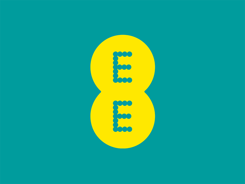 EE web design