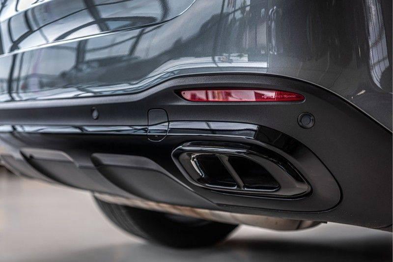 Mercedes-Benz GLE 450 AMG   Burmester   22 inch   Memory   Panorama   Distronic   Zit comfort pakket   Apple Car play   afbeelding 8