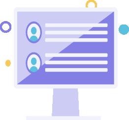 Remote Freelancers past clients references