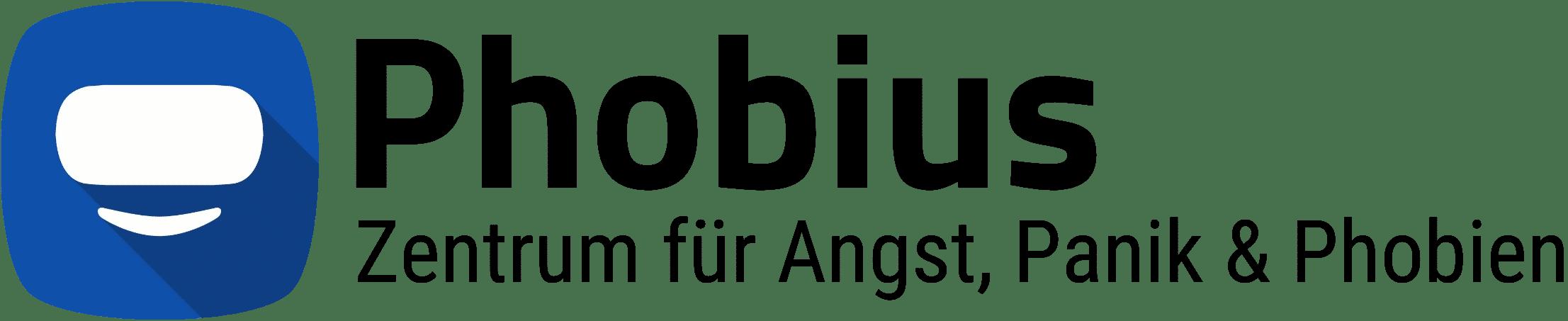 Phobius Logo