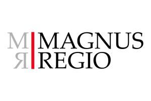 Magnus Regio
