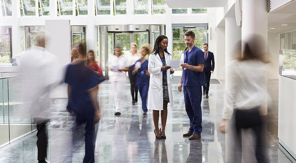 滚球体育比滚球体育比分直播应计-资源-博客条目-365bet体育在线滚球首页什么是医疗设施管理(HFM)?——英雄