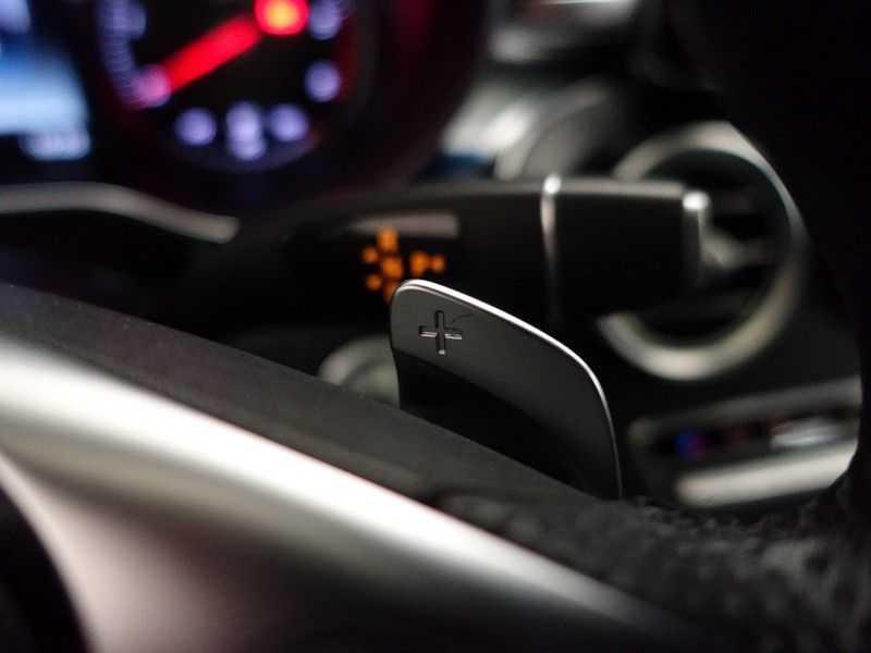 Mercedes-Benz GLC Coupé 350 D 4MATIC 259pk AMG 9G Aut- Pano, Leer, Rijassistentiepakket, Full afbeelding 13