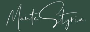 MonteStyria Logo