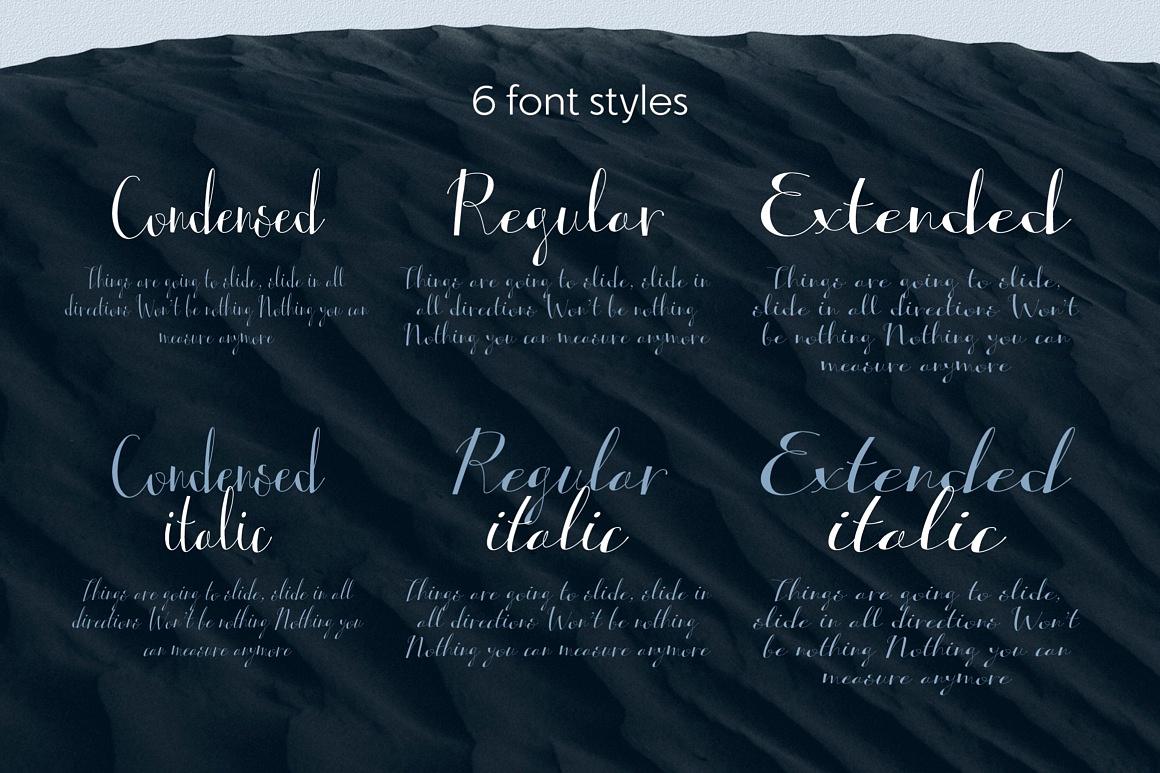 Alterscript font images/alterscript-font_7.jpg