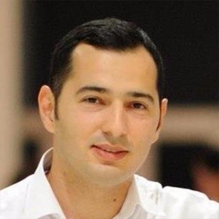 Rashad Farajullayev