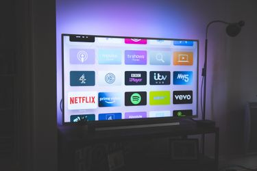 How to watch UK TV from abroad