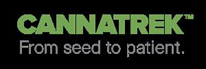 CannaTrek (CBT Labs) Pty Ltd
