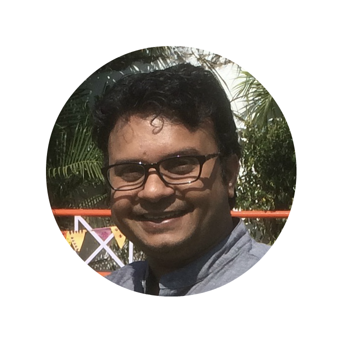 Amit Gawande Software developer living & working in Pune, India. I am currently a product architect at Infosys – also a casual blogger, an amateur writer and a technology enthusiast.