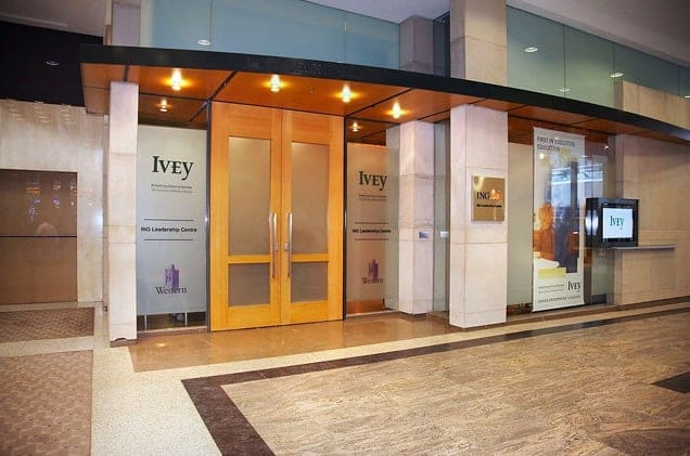 ivey-leadership-centre-opt