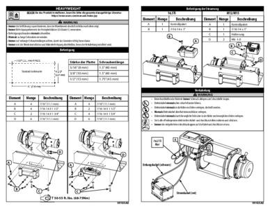 warn 12k winch wiring diagram complete specs  warn m12000 12v winch 17801 roundforge  warn m12000 12v winch 17801 roundforge