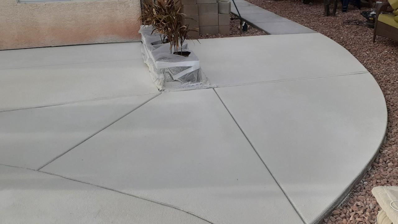 concrete-pool-deck-restoration-2--after-04