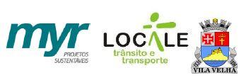 Imagem de Prefeitura Municipal de Vila Velha