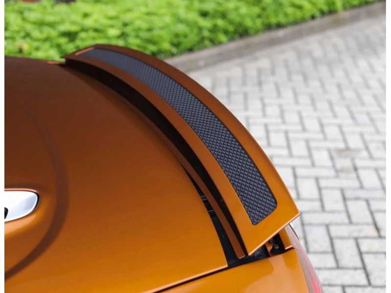 Audi R8 Spyder 5.2 V10 FSI *Magnetic Ride*B&O*Camera* afbeelding 20