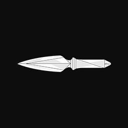 XIII Knife