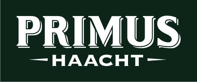 logo Primus Haacht