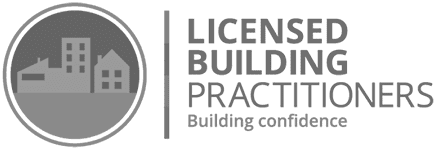 Fine Lines Construction - Registered Licensed Building Practitioners