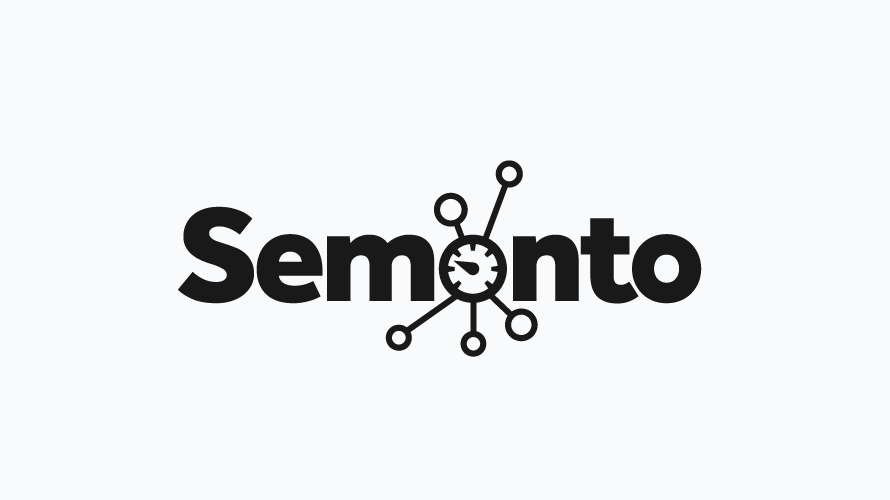 Semonto Background