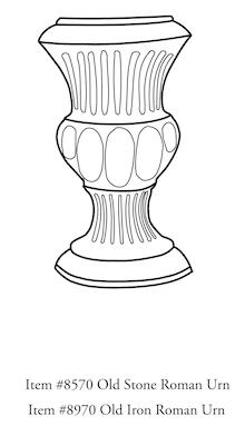TPI Plastics Line Art #8570-8970.jpg preview