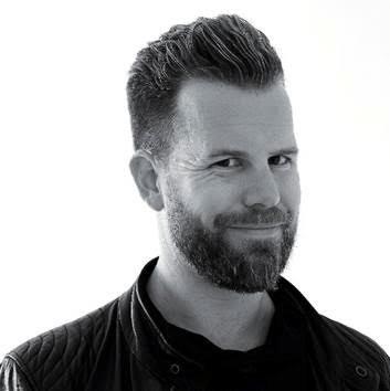 Johan Høgåsen-Hallesby