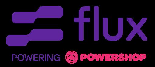 Flux Federation