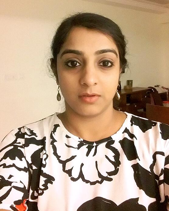 sangeetha-reddy