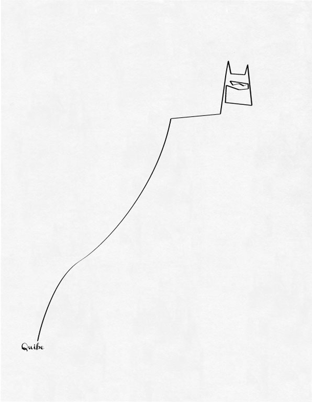quibe-batman