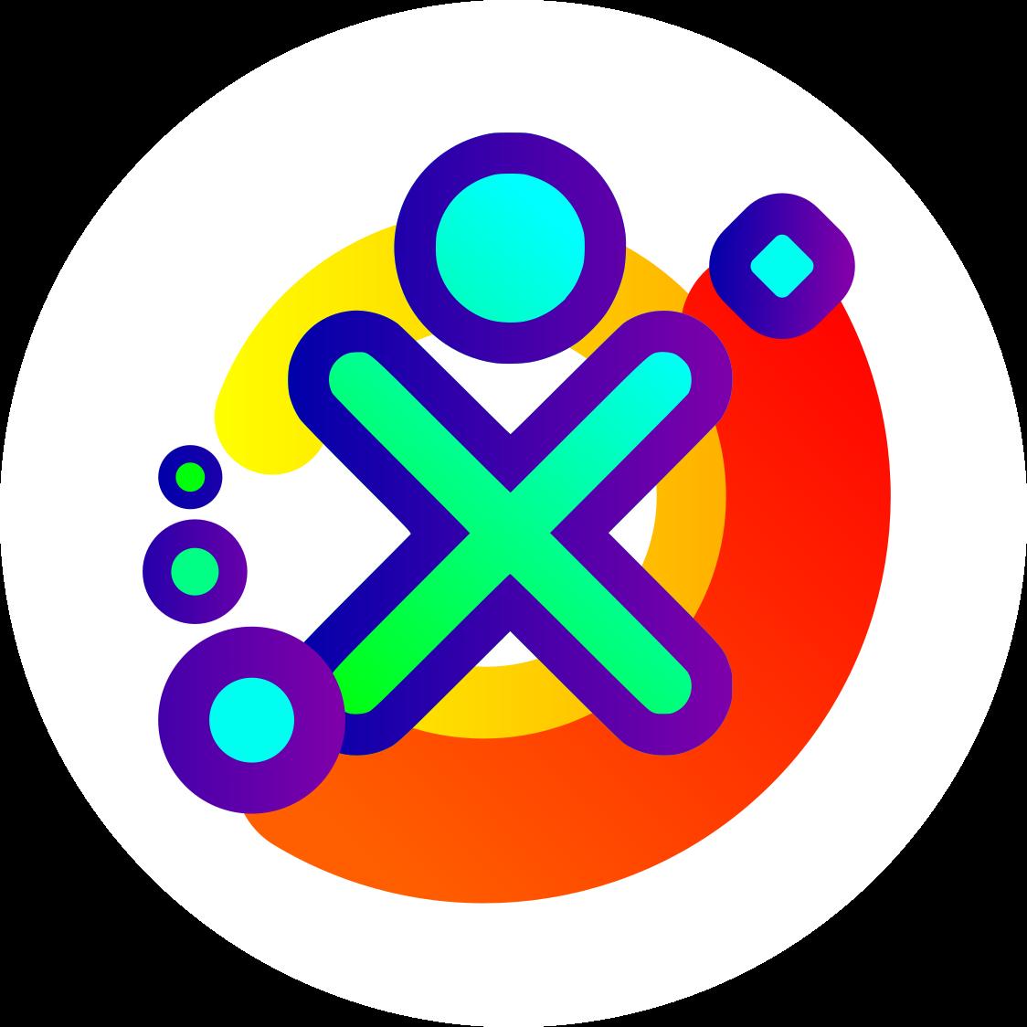 Sugar Labs AppStore Logo