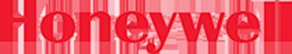 honeywell-logo.png logo.