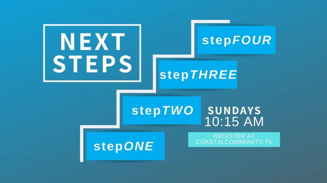next-steps-coastal