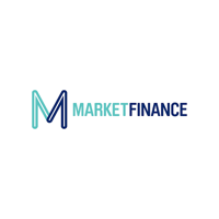 Market Finance - Logo