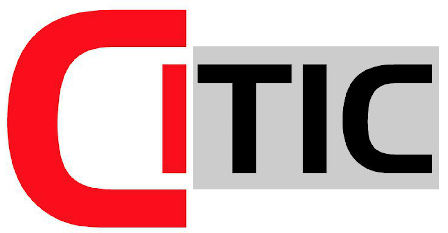 Coordenadoria Integrada de Tecnologia da Informação e Comunicação - UNICAMP (CITIC)