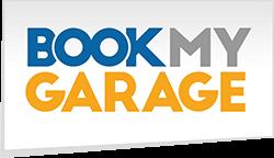 BookMyGarage
