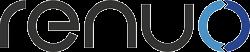 Renuo Logo