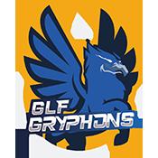 GLF Gryphons