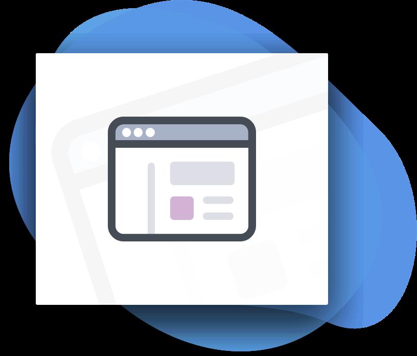 Digital design service