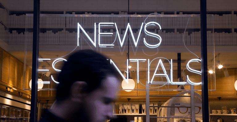 Știri din ecosistem