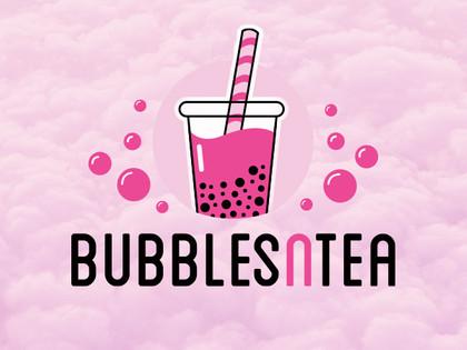 Bubbles n Tea