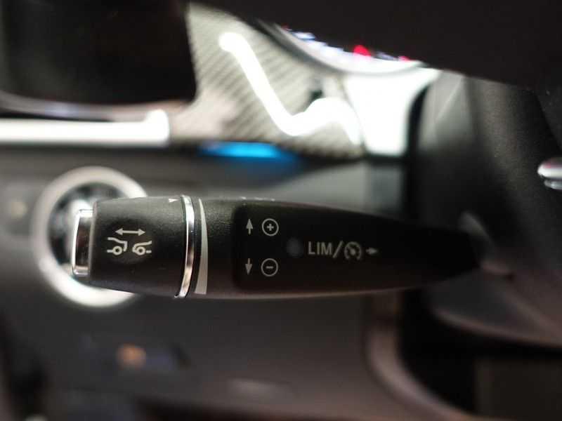Mercedes-Benz GLE Coupé 43 AMG 4MATIC Bi-Turbo 391pk Autom Panodak, Designo Leer, B&O, Full! afbeelding 22