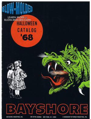 Bayshore Industries Halloween 1968 Catalog.pdf preview